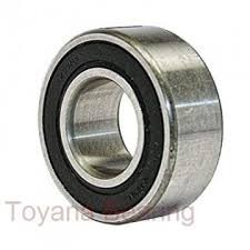 Toyana CRF-6204 2RSA wheel bearings
