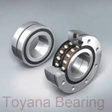 Toyana 61803 deep groove ball bearings