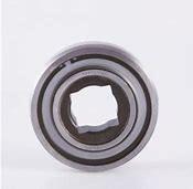 ISO 7000 BDB angular contact ball bearings
