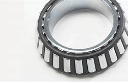 2,5 mm x 6 mm x 2,6 mm  2,5 mm x 6 mm x 2,6 mm  ISO 682XZZ deep groove ball bearings