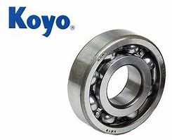 70 mm x 150 mm x 63.5 mm  70 mm x 150 mm x 63.5 mm  KOYO 5314ZZ angular contact ball bearings
