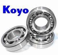 42,8625 mm x 85 mm x 49,2 mm  42,8625 mm x 85 mm x 49,2 mm  KOYO UC209-27 deep groove ball bearings