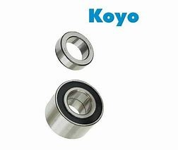 75 mm x 130 mm x 31 mm  75 mm x 130 mm x 31 mm  KOYO 22215RHR spherical roller bearings