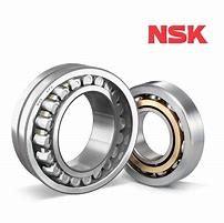 NSK MFJ-3016 needle roller bearings
