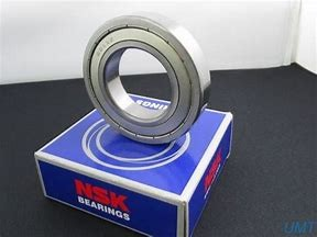 NSK RNA49/14TT needle roller bearings