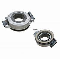 6,000 mm x 10,000 mm x 3,000 mm  6,000 mm x 10,000 mm x 3,000 mm  NTN WA676AZZ deep groove ball bearings