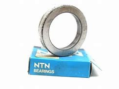 40 mm x 68 mm x 30 mm  40 mm x 68 mm x 30 mm  NTN 7008UCDB/GHP4 angular contact ball bearings