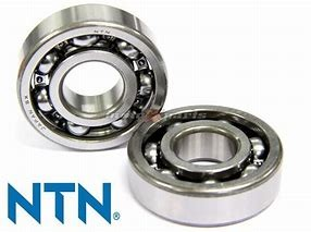 160 mm x 340 mm x 68 mm  160 mm x 340 mm x 68 mm  NTN 7332DB angular contact ball bearings