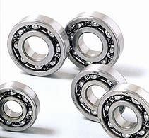 NTN CRO-5684 tapered roller bearings