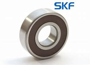 SKF VKBA 827 wheel bearings