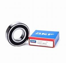 SKF K72x80x20 needle roller bearings