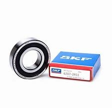 30 mm x 62 mm x 23.8 mm  30 mm x 62 mm x 23.8 mm  SKF 3206 A-2Z angular contact ball bearings