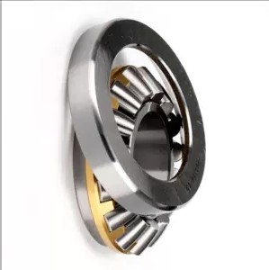 KOYO Auto parts 6205 2RS C3 deep groove ball bearing 6205-2RS Shielded/sealed type for transmission