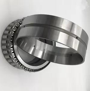 bearing types NTN ball bearing manufacturer