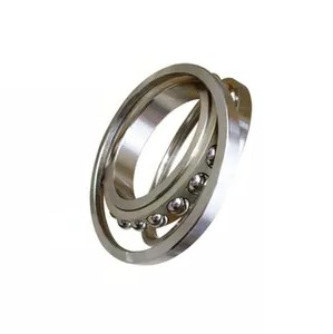 Original NTN ball bearing 6203lax30 6203lh bearing