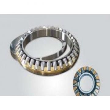 Toyana 71919 C-UO angular contact ball bearings