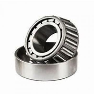 480 mm x 790 mm x 248 mm  480 mm x 790 mm x 248 mm  ISO NN3196 K cylindrical roller bearings