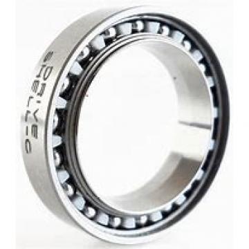 10 mm x 19 mm x 7 mm  10 mm x 19 mm x 7 mm  ISO 63800 ZZ deep groove ball bearings