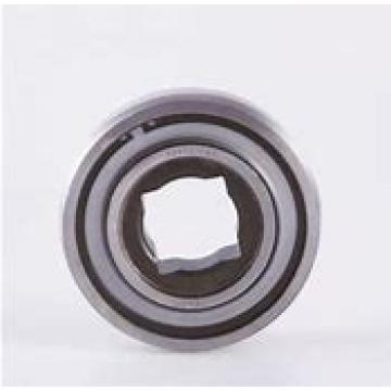 5 mm x 10 mm x 3 mm  5 mm x 10 mm x 3 mm  ISO MF105 deep groove ball bearings