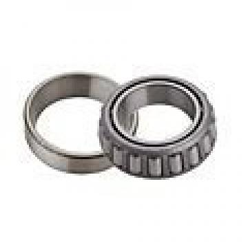 ISO 7036 ADF angular contact ball bearings