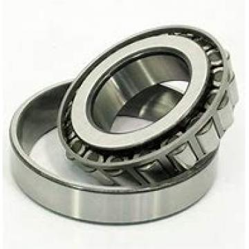 44,45 mm x 95,25 mm x 29,9 mm  44,45 mm x 95,25 mm x 29,9 mm  ISO 438/432 tapered roller bearings