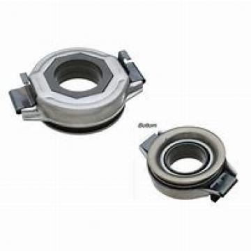 NTN 51236 thrust ball bearings