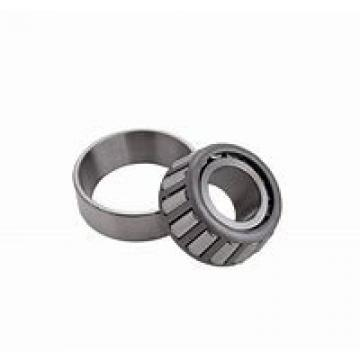 35 mm x 72 mm x 17 mm  35 mm x 72 mm x 17 mm  NTN 7207 angular contact ball bearings