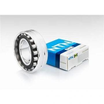 45 mm x 120 mm x 29 mm  45 mm x 120 mm x 29 mm  NTN NU409 cylindrical roller bearings