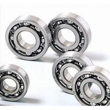 NTN CRI-1163 tapered roller bearings