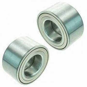 Toyana 7340 B-UX angular contact ball bearings