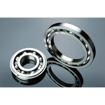 Loyal NU2307ECP Atlas air compressor bearing