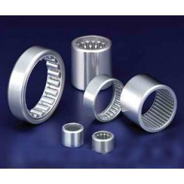 Loyal NU2309ECP Atlas air compressor bearing