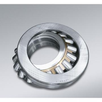 Loyal NU2203ECP   Atlas air compressor bearing
