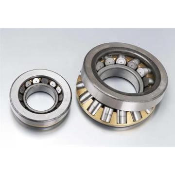 SKF BC1-0906   Air Conditioning Magnetic Clutch bearing