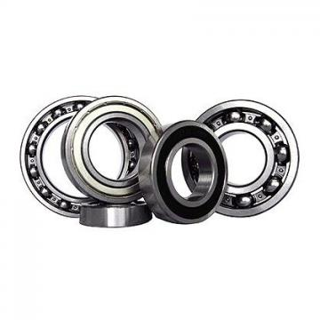 SKF BC1-0314 Air Conditioning Magnetic Clutch bearing