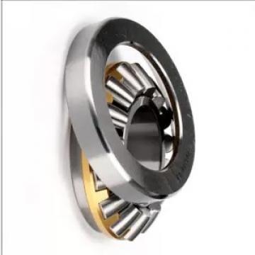 main deep groove ball bearing 6200 6201 6203 open zz 2rs bearing
