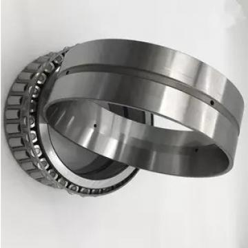 NTN bearing list bearing ntn 6305 ntn auto bearing