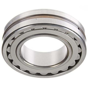 High Quality NTN Deep Groove Ball Bearing 6022 6024 6026 6028 6030 Bearings NTN