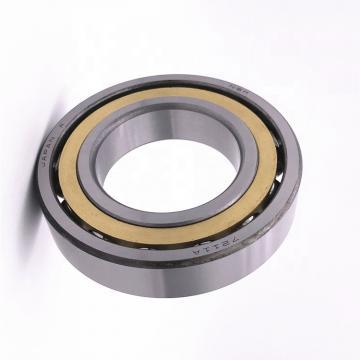 NTN 2TS2 3A SX0393CS29 Deep groove ball bearings