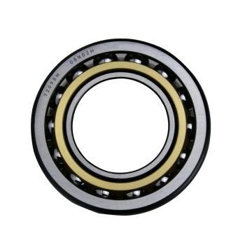 High Speed Low Noise Deep Groove Ball Bearing Price NTN 6028 ZZ 2RS Bearing