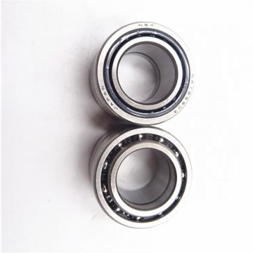 6200 6201 6202 6203 6204 6205 NTN deep groove ball bearing NTN ball bearing NTN