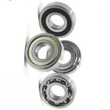 NTN SKF NSK Koyo Bearing 6001 6003 6005 6201 6203 6205 6301 6303 6305 Deep Groove Ball Bearing