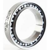 360 mm x 480 mm x 90 mm  360 mm x 480 mm x 90 mm  ISO NN3972 cylindrical roller bearings