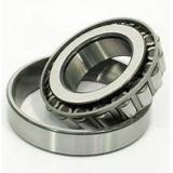 120 mm x 260 mm x 86 mm  120 mm x 260 mm x 86 mm  ISO NU2324 cylindrical roller bearings