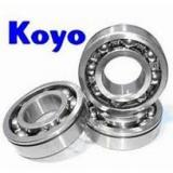 KOYO UCF326 bearing units