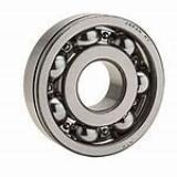 203,2 mm x 365,049 mm x 88,897 mm  203,2 mm x 365,049 mm x 88,897 mm  NTN T-EE420801/421437 tapered roller bearings