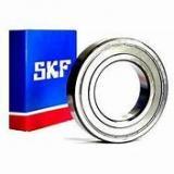 7 mm x 17 mm x 5 mm  7 mm x 17 mm x 5 mm  SKF W 619/7-2Z deep groove ball bearings