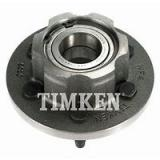 Timken RNAO25X37X16 needle roller bearings