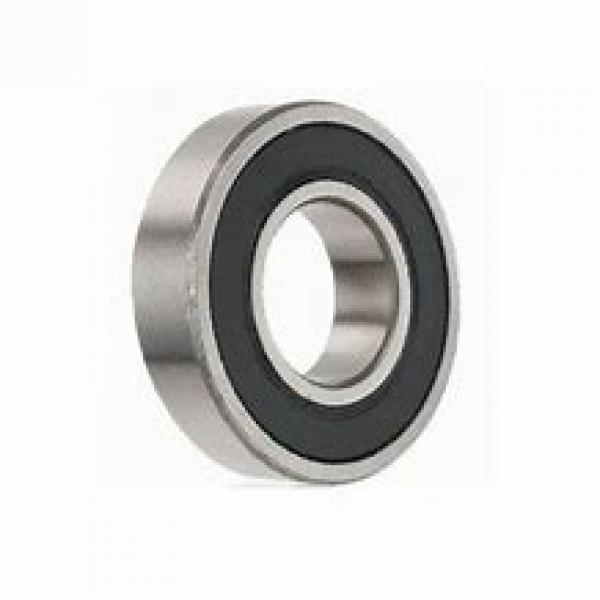 ISO 3208 angular contact ball bearings #1 image