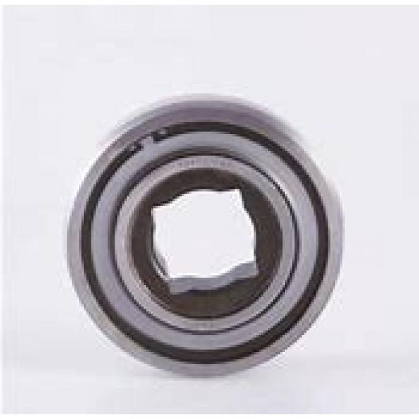 ISO 7000 BDB angular contact ball bearings #1 image